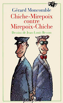 Chiche-Mirepoix-contre