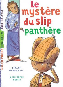 FFF-Le-mystere-du-slip-panthere-AE