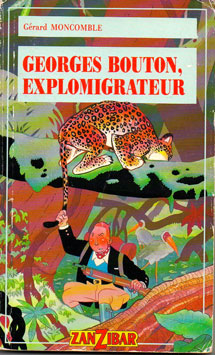 Georges-Bouton-explo-02-