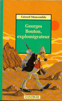Georges-Bouton-explo-04-