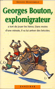 Georges-Bouton-explo-05-