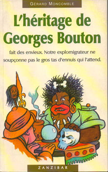 Georges-Bouton-heritage