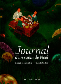 journal_sapin