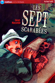 sept_scarabees