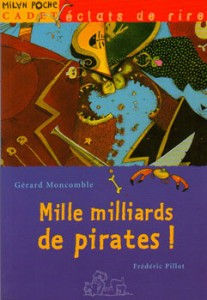 Mille-milliards-de-pirates-AE