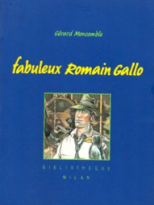 Romain-Gallo-(Fabuleux)-!AE