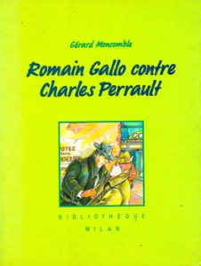 Romain-Gallo-contre-Charles-Perrault-AE