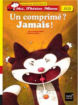 THERESE-MIAOU-Comprime