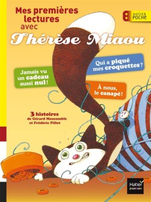 THERESE-MIAOU-LECTURE