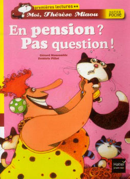 THERESE-MIAOU-PENSION