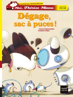 THERESE-MIAOU-SAC-A-PUCES