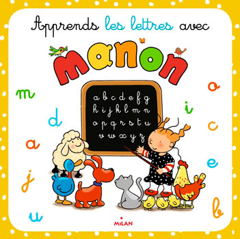 apprends-lalphabet-avec-manon