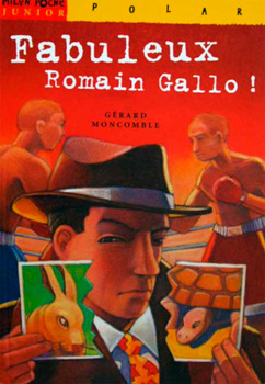 fabuleux_romain_gallo