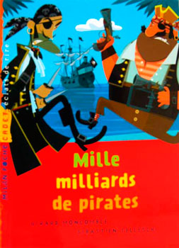 mille_milliards_de_pirates