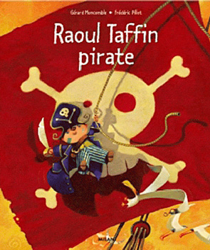 raoul-taffin-pirate_350
