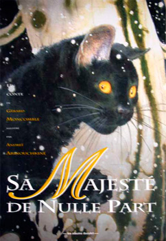 sa_majeste_nulle_part